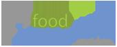 International Food Service